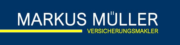 markusmueller.de-Logo